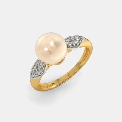 The Angkasa Ring