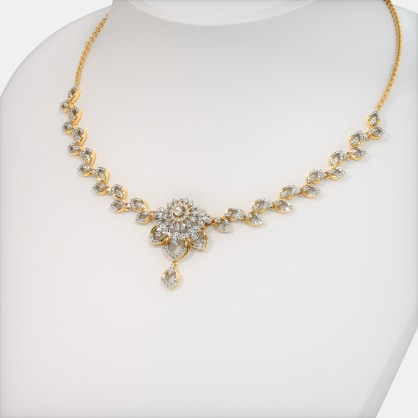 The Arij Necklace