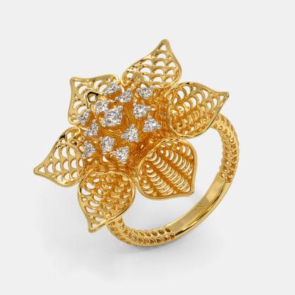 The Nabil Ring
