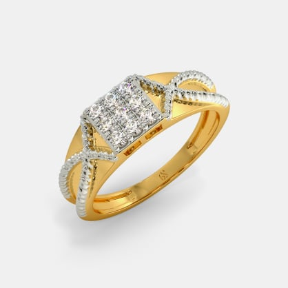 The Cleto Ring