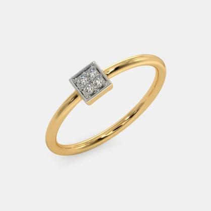 The Tasanee Ring