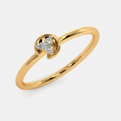 The Roslyn Ring