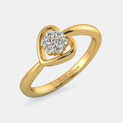 The Kerenza Ring