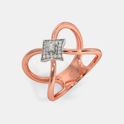 The Sadie Ring