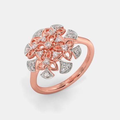 The Uhura Ring