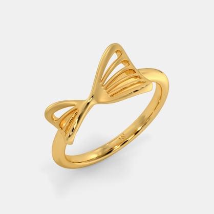 The Kanika Ring