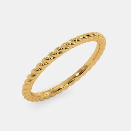 The Sumaka Ring