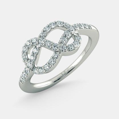 The Tressa Ring