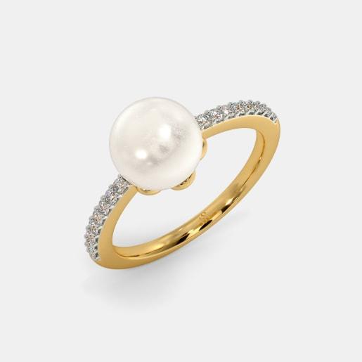 The Endah Ring