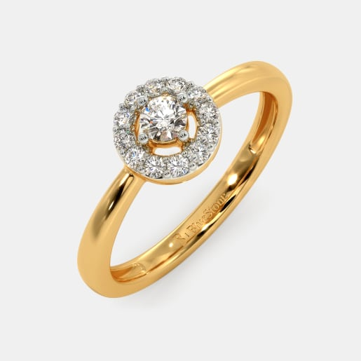 The Ona Ring
