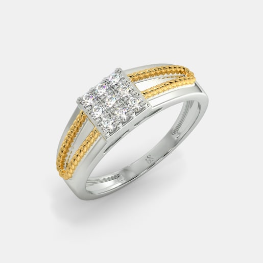 The Bonavanto Ring
