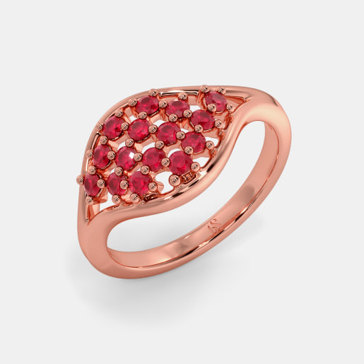 The Aarani Ring