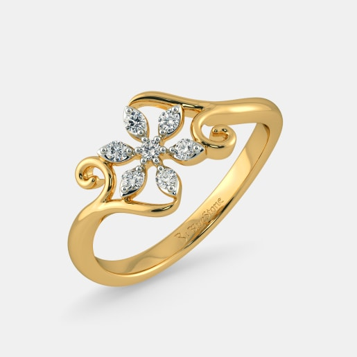 The Salva Ring