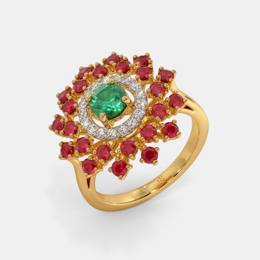 The Abala Ring