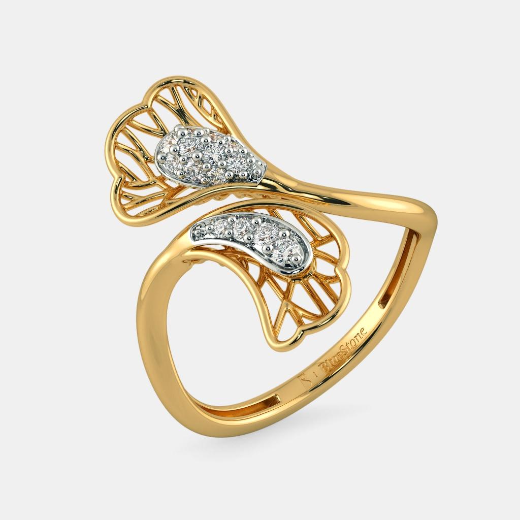 The Peruvian Ring