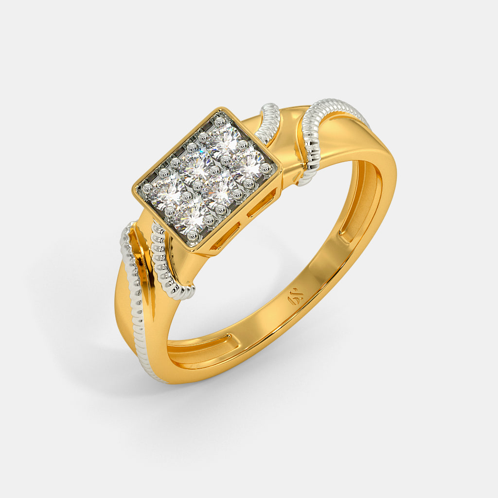 The Aristide Ring