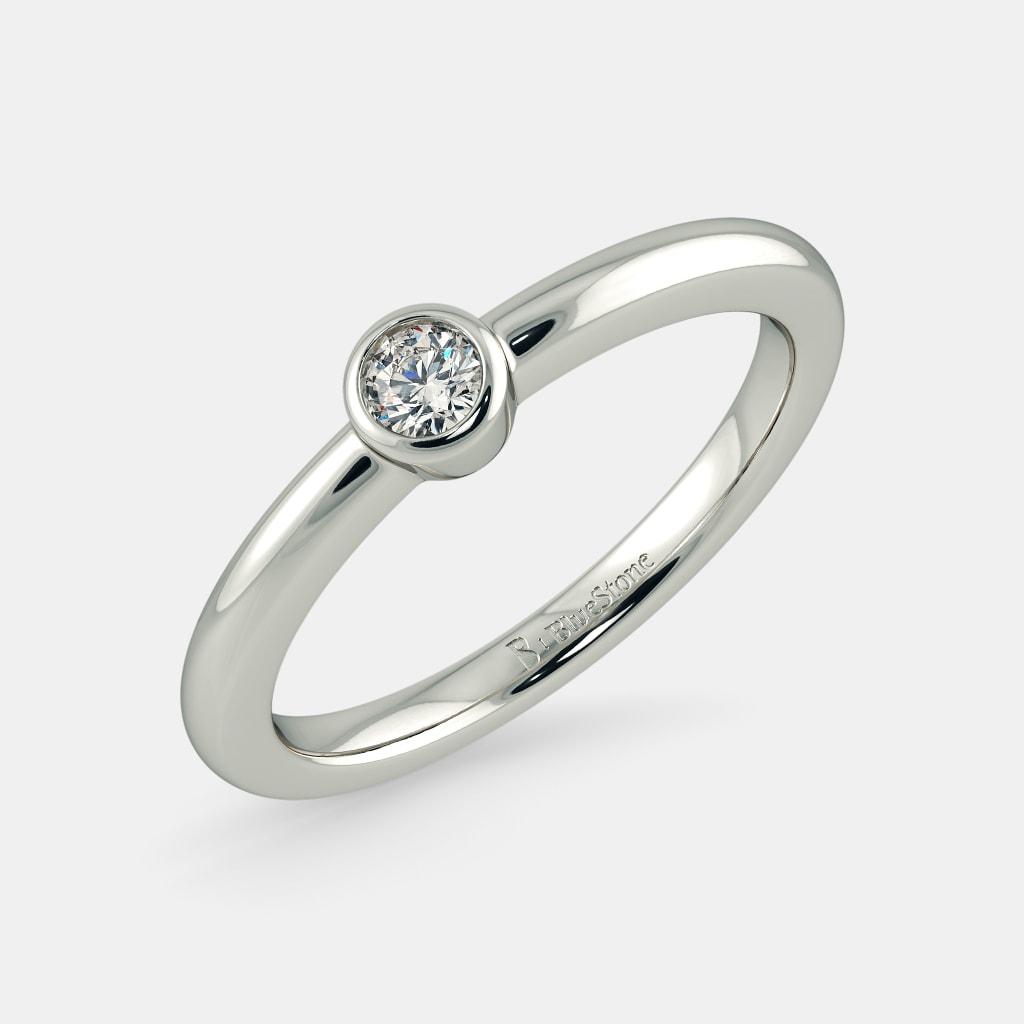 The Gisela Ring