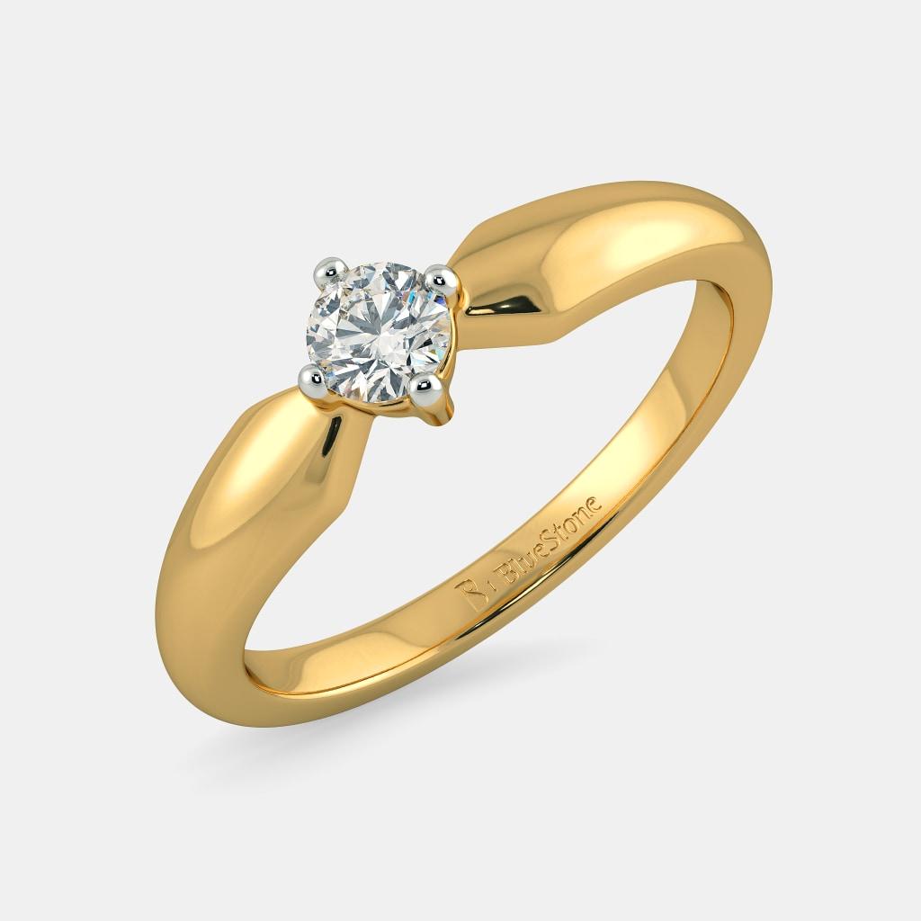 The Sylka Ring