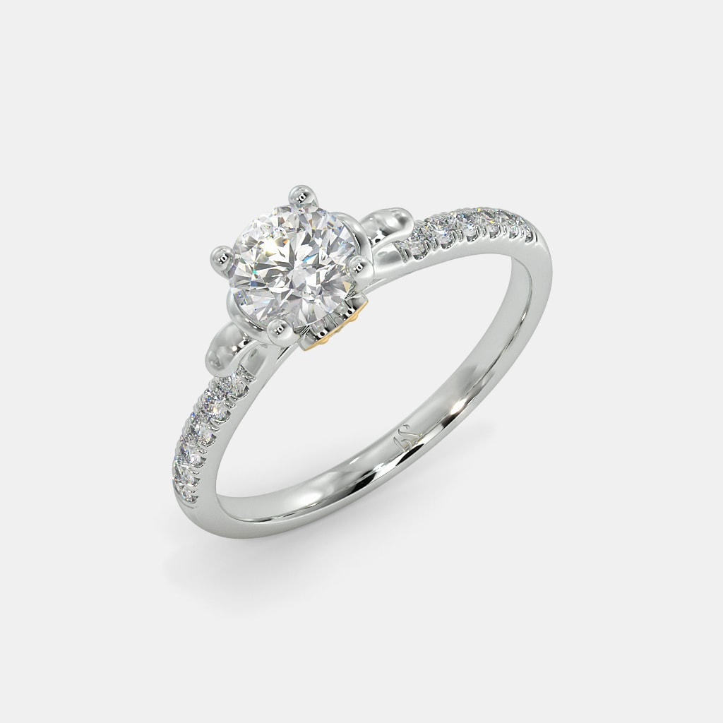 The Asta Ring