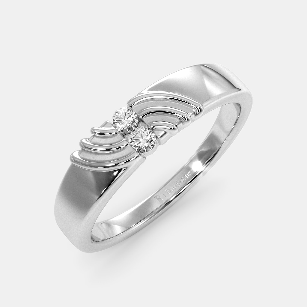 The Lave Love Band for Her
