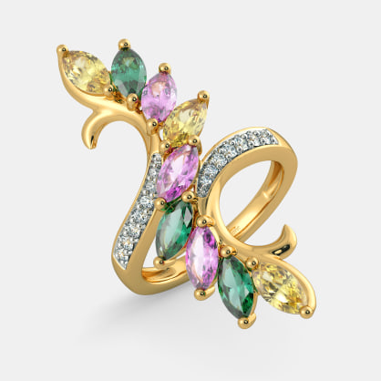 The Floriana Ring
