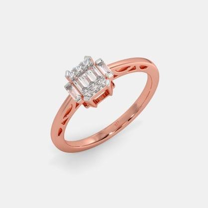 The Aletta Ring