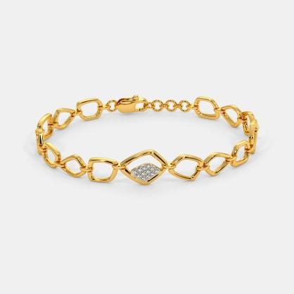 The Annami Bracelet