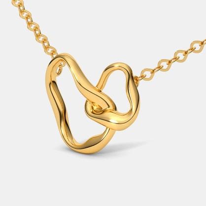 The Liliquie Necklace
