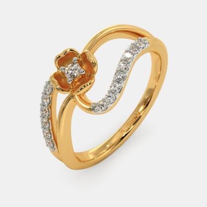 The Viti Ring