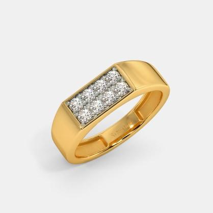 The Aryahi Ring