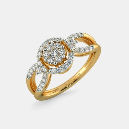 The Jarvis Ring