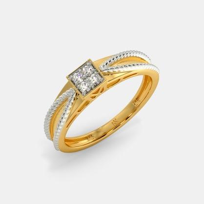 The Bettino Ring