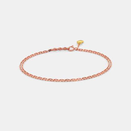 The Elegant Layers Bracelet