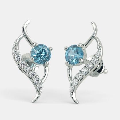 The Azyr Earrings