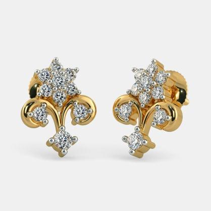 The Amla Earrings