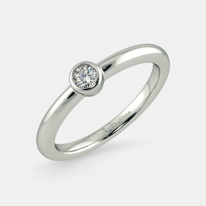 The Gisela Ring
