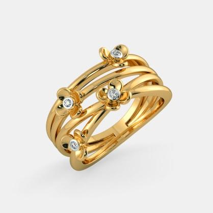 The Ira Ring