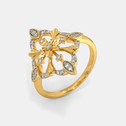 The Minka Ring