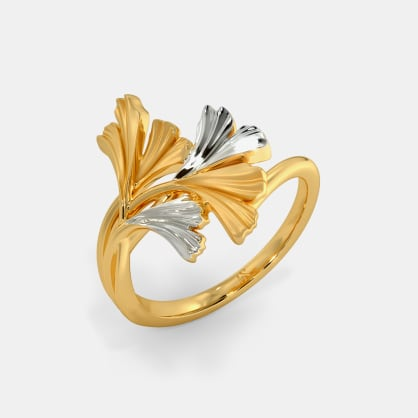 The Phoenix Ring