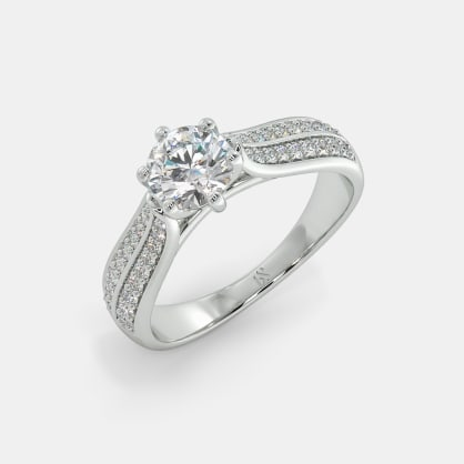 The Evnika Ring
