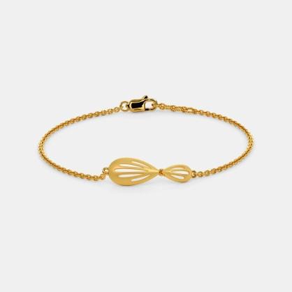 The Priyal Bracelet