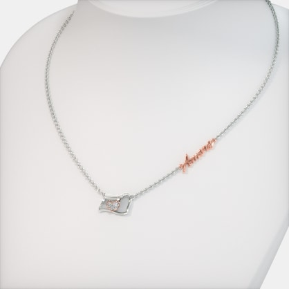 The Ayra Necklace