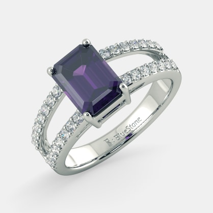 The Andante Ring