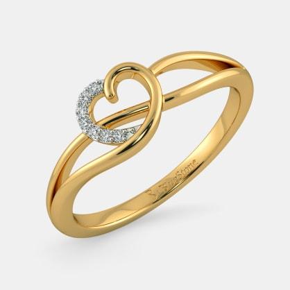 The Aurelia Ring