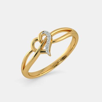 The Anahi Ring