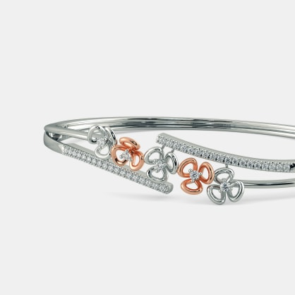 The Lynna Bangle