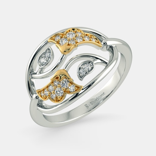 The Beatitude Ring