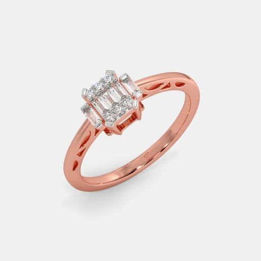 The Aletta Ring