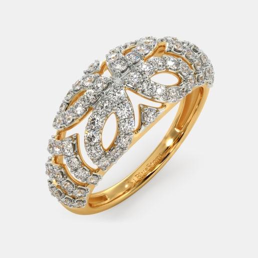 The Graca Ring
