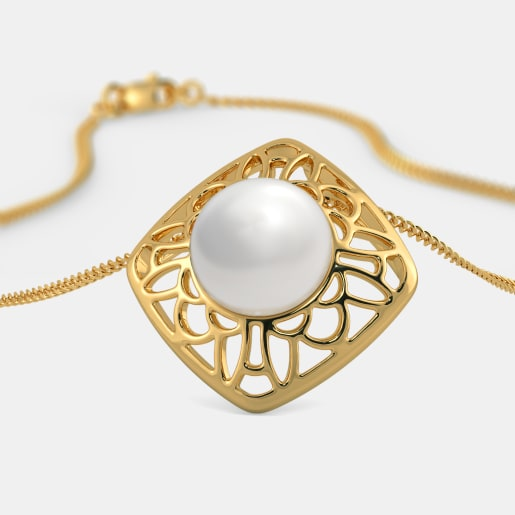 4e0e9971418 Buy 7000+ Jewellery Designs Online in India 2019 - Page 124 of 293 ...